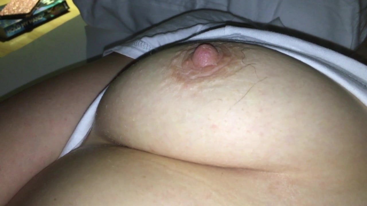 Cum Inside Pussy Dirty Talk