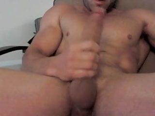Extreme cock...
