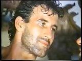 Men of Brazil 1989