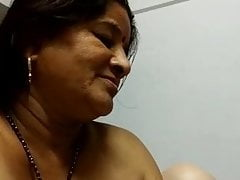 desi mature aunty with dadajiPorn Videos