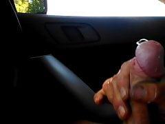 Car cum what fun