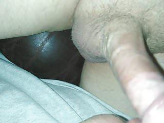 Me cl cock...
