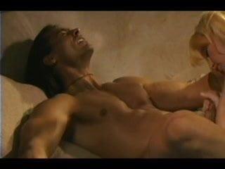 Amatuer hard nipples