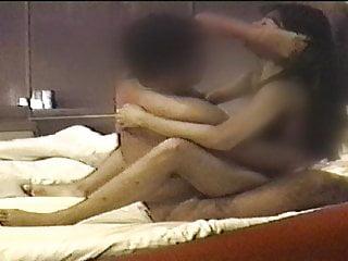 Japanese 26 fucking nude...