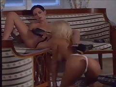 vintage pornstars 8Porn Videos