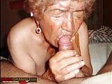 LatinaGrannY Huge Boobs and Homemade Nude pics