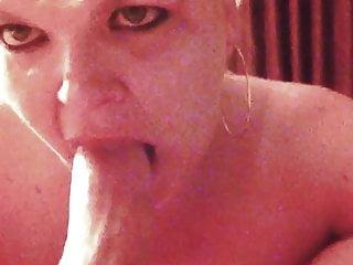 Jenna jaymes deepthroat blowjob 1080p...