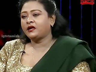 Shakeela mallu aunty wet scene...