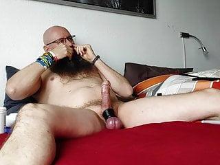 سکس گی The life of a masturbator! Watching porn and huff my vitamin old man gay (gay) muscle  masturbation  homemade gay (gay) hd videos handjob  hairy gay (gay) go gay (gay) german (gay) gay joi (gay) gay jerking (gay) gay daddy (gay) gay cum (gay) gay bear (gay) daddy  cum tribute  big cock gay (gay) big cock  bear  amateur