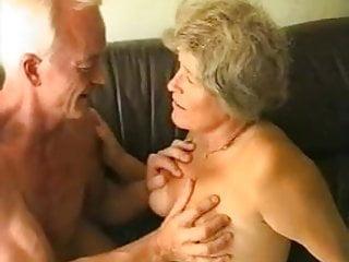 Og porn sex HD Porno