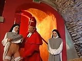 Catharsis - Nuns