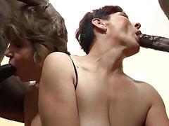 katala and bella do two black guysfree full porn