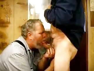 Sucking...
