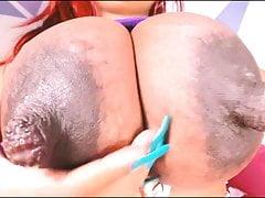 Mega Nips #9