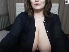cayley 7Porn Videos