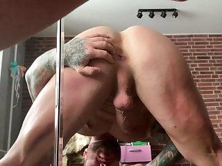 سکس گی OF - Maximus Barmin russian muscle hunk 4 russian (gay) muscle  masturbation  hunk  hd videos gay muscle (gay) gay men (gay) gay male (gay) gay guys (gay) gay bodybuilder (gay) gay ass (gay) daddy  big cock  amateur