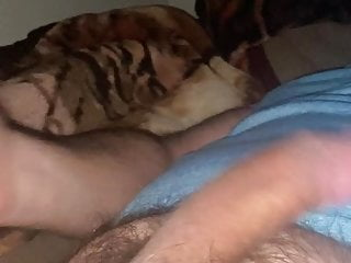 سکس گی Slapping My Cock masturbation  hd videos american (gay) amateur