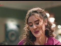 Melis Babadg - Aykut Eniste 2019