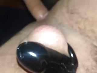 pornmodels N167...
