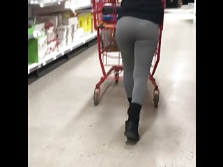 Another ass...