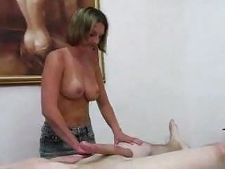 Hot massage.F70