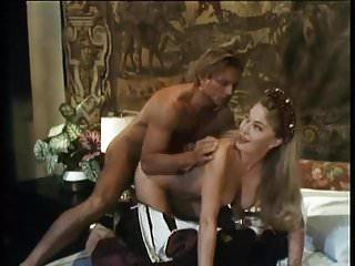 Moana Pozzi scena di sesso Oltre i confini del sesso 1992