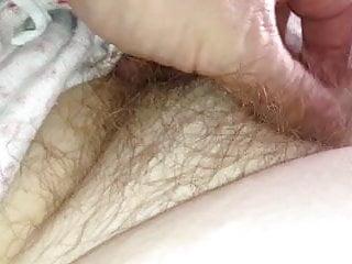 Her soft breast amp soft bbw body...