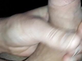 سکس گی Horny guy playing with his big cock voyeur  muscle  masturbation  hunk  hd videos handjob  big cock  amateur