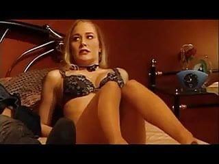 Kunze nackt jasmin Jasmin Wagner