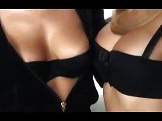 Porno Music Video 5