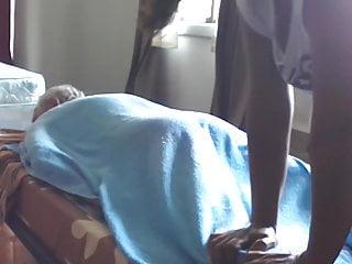 My Philippine Massage 2