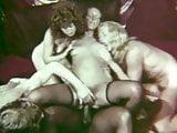 The Sex Deviates 10 (Fuck My Ass)
