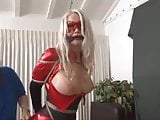 chelsea chanel dudley porn tube
