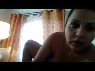 Web cam...