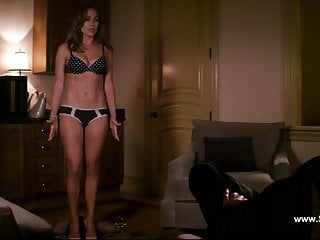 Jennifer lopez hot underwear scene parker 2013 hd...