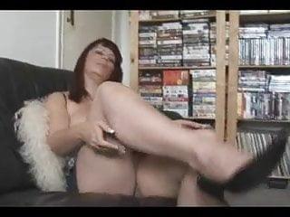 Fabulous milf pussy lips