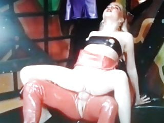 take it hard in rubber nr2Porn Videos