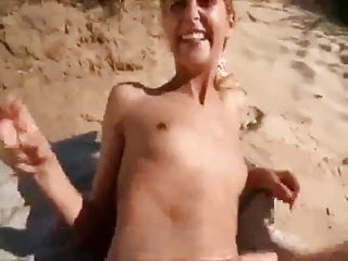 Natashas Sex on the Beach