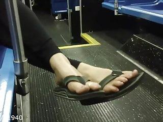 Homemade candid dirty wife porn Free Candid Feet Porn Videos 428 Tubesafari Com