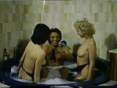 vintage - 1985 - Je T'offre Mon Corps - 04