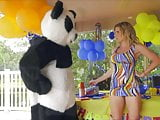 Cory Chase Big Bear