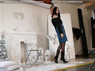 Video 1514711501: nylon pantyhose high heels, lingerie pantyhose nylon, black nylon pantyhose, milf pantyhose, pantyhose wife, brunette milf wife, straight milf, skirt black pantyhose, black pantyhose boots, jeans pantyhose, pantyhose secretary, brunette european milf, nylon hd