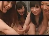 Pretty Japanese Girls