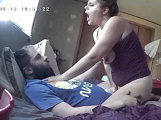 Sex hidden videos cam Hidden Cams