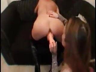 lesbian N98...