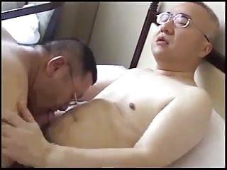 gay N71...