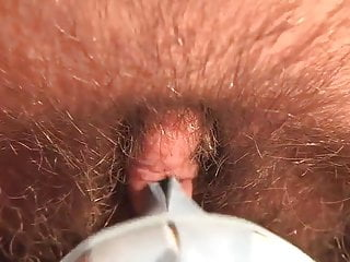 Stimulation Klitoris Porno Pussy Klitoris stimulation