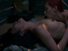 Lesbienne film