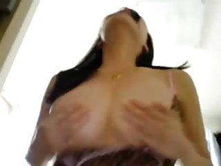 azeri mother