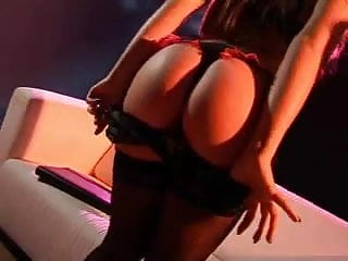 British Striptease preview